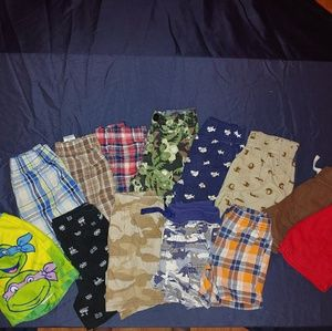 Other - 18 month boy clothes bundle